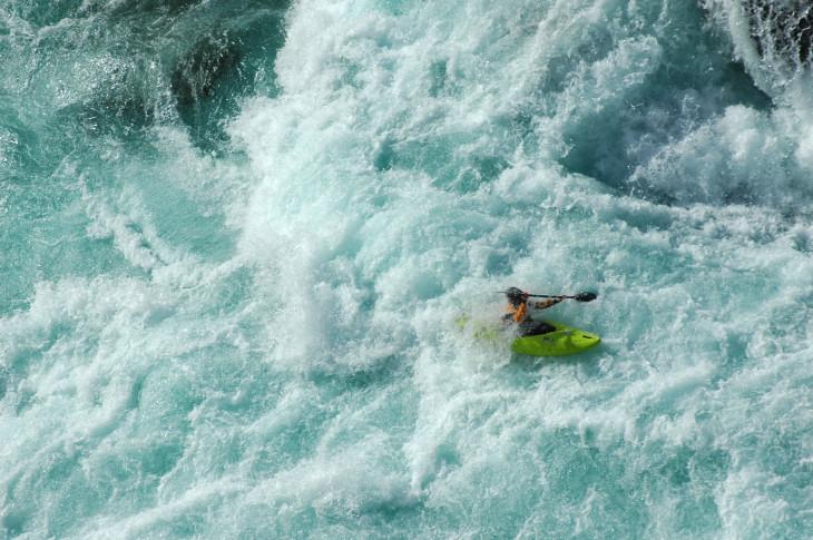 Foto: Hydroforce