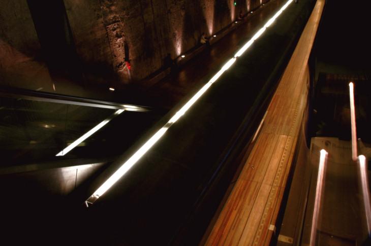 Foto: Subterra